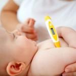 Витамин д для малышей