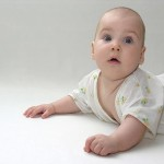 Родничок в 3 месяца норма