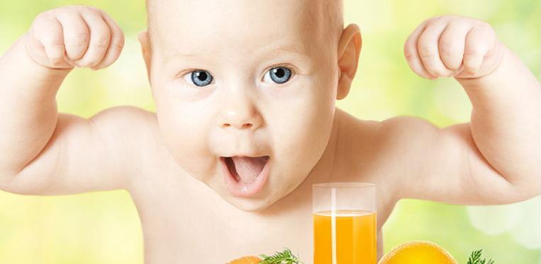 Морковный сок в домашних условиях рецепт с фото