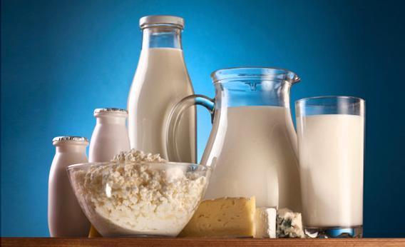 Что делать если у грудничка непереносимость лактозы?