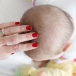 Как можно носить ребенка в 3 месяца