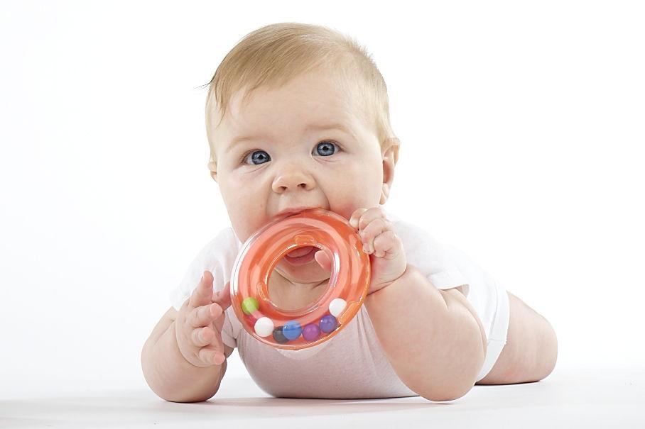 «Кандид» — лекарство от стоматита у новорожденных