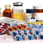 Витамин д для новорожденных какой лучше