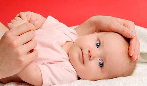 Как часто новорожденный писает: ответы на все вопросы, касающиеся регулярности мочеиспускания и количества мочи у грудничка