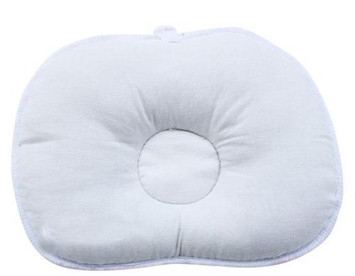 ортопедическая подушка для ребенка
