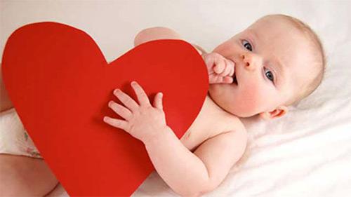 Симптомы, способы обследования и методы лечения новорожденного при клапанном стенозе легочной артерии