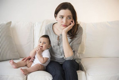 Бывает ли геморрой у малышей до года? Основные признаки заболевания, симптомы и способы лечения