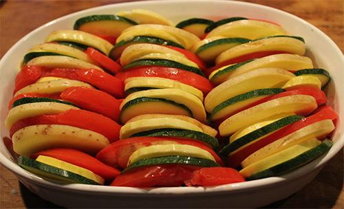 Кабачок – полезный овощ для кормящей мамы: польза овоща, правила выбора в магазине и на рынке, лучшие рецепты диетических блюд на основе кабачка