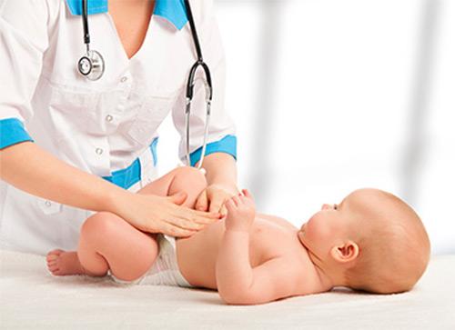 Лечение запоров у новорожденных при различных видах вскармливания. Слабительное при грудном, смешанном и искусственном способе кормления ребенка