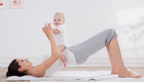 Как похудеть после родов, чтобы не нарушить лактацию и не навредить своему новорождённому малышу: основные принципы диеты для кормящих мам