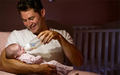 Какой противоколиковой бутылочке стоит отдать предпочтение для кормления новорожденного малыша? Основные правила выбора. Обзор бутылочек фирм Авент и Доктор Браун