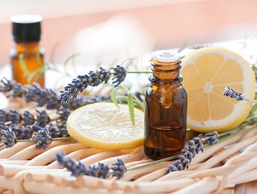 Растительные масла для грудничков