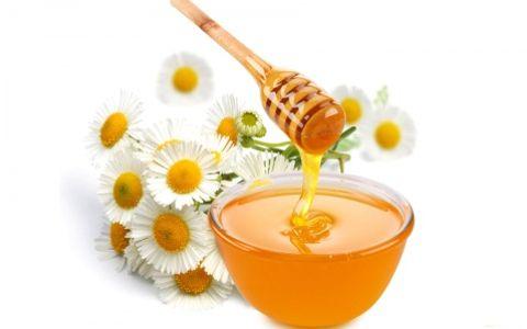 Разрешают ли врачи детям до года употреблять мед?