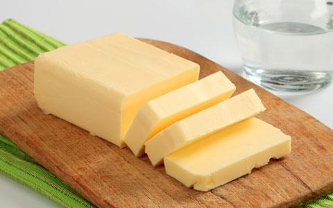 Роль различных пищевых масел в прикорме у грудничка