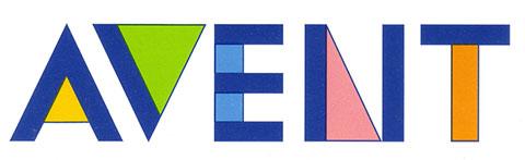 авент логотип