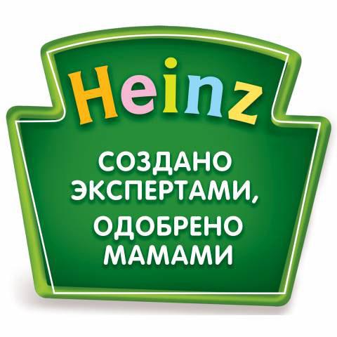 Молочная и безмолочная гречневая каша от Heinz: подробный разбор всей выпускаемой линейки