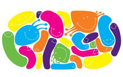 Влияние пробиотиков и пребиотиков на организм новорожденных. Когда надо давать малышу?