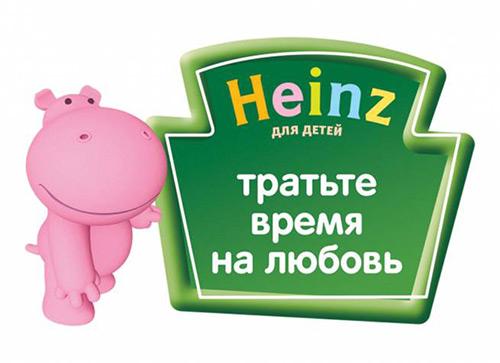 Каша Heinz кукурузная: молочная и безмолочная. Достоинства продукта и правила приготовления для прикорма грудничков
