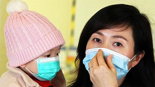 Симптомы гриппа у грудничка thumbnail