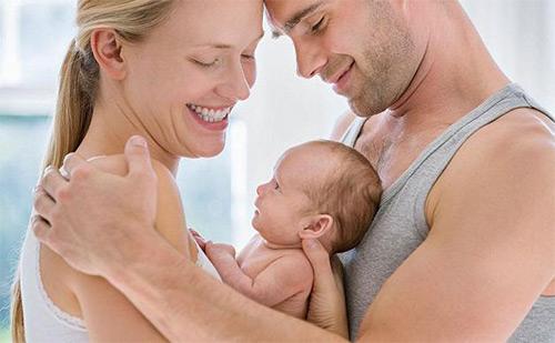 Изображение - Полис медицинского страхования для новорожденного 329312