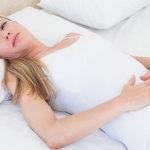 Как лечить атопический дерматит у грудничка