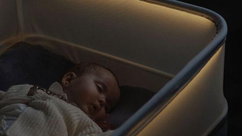 Почему грудничок может кашлять во сне: основные причины и способы их устранения