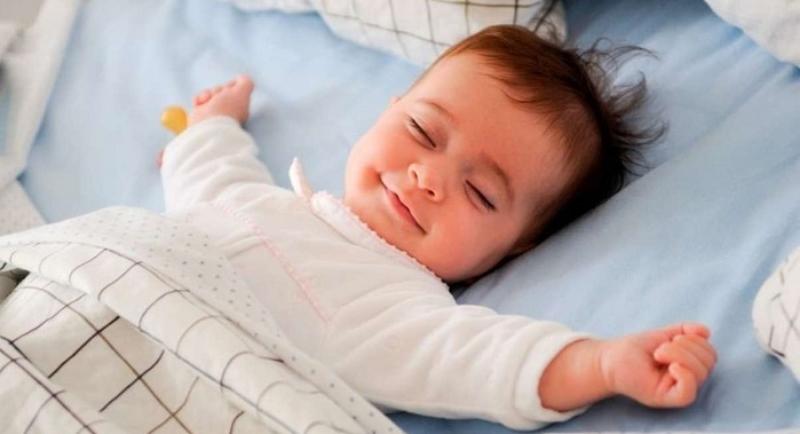 Сколько часов должен спать ребенок в сутки: норма по месяцам, полезные советы